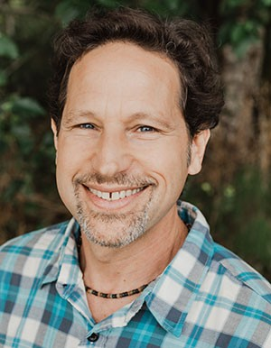 David Lerner, L.Ac. - Board Certified Acupuncturist and herbalist in Seattle WA and Olympia WA